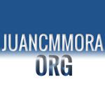 juancmmora.org